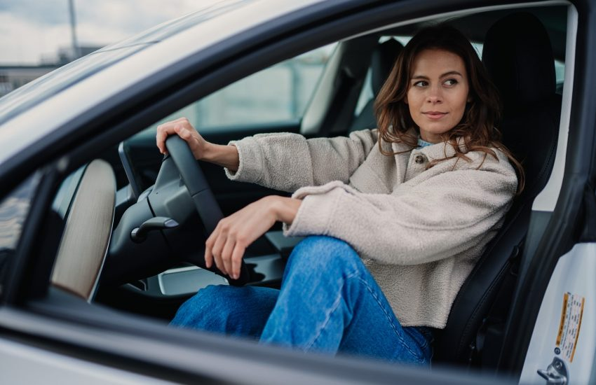 learning-defensive-driving